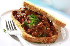Tasty meal ideas with mince via MyFamily.kiwi