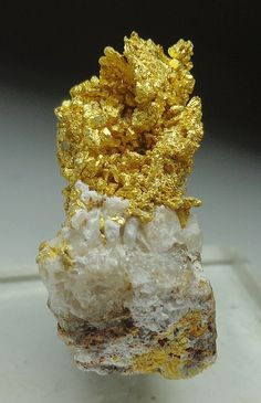 Mineral Shows - Mineral Specimens, News & Reports----Click on ad at…
