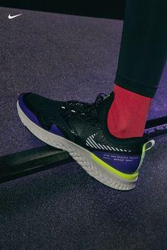 7 Best Dico Copenhagen AW13 Selection images   Boots, Shoes