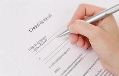 #immobilier #location : une perte d'emploi modifie-t-elle la durée du préavis ...???