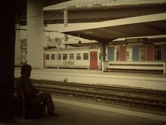 inspiration, trains, music, loneliness, station, charleroi you against the world