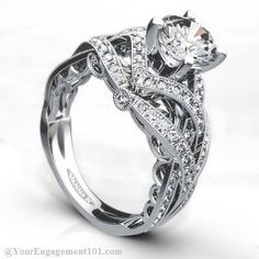 Oh my goodness!!!! Can I have this?!?!