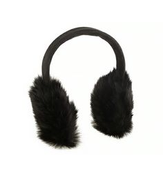 06088d1c8e6  Who What Wear - J.Crew Toscana Shearling Earmuffs ( 118) Weather Snow