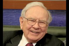 10 Best Stock Buys Of The Decade From 10 Investment Pros Warren Buffett, Online Stock Trading, Holistic Approach To Health, Interview, Investing In Stocks, Stock Investing, Investment Advice, Success, Best Stocks