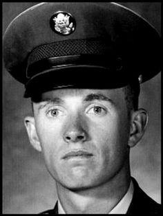 Virtual Vietnam Veterans Wall of Faces | TERRY L NIELSEN | ARMY