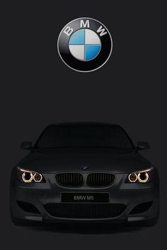 BMW...... Yolların delisi... H.t@n.