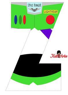Slide26.PNG (793×1096)