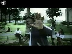 Artist: 2-4 Family Title: Stay Year: 1998 Album: Family Business Label: Epic Producer(s): Tryne, Delgado 2-4 Family official forum: http://www.euro-rap.com/f...
