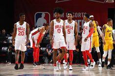 Apa Itu Rookie Bola Basket Nba Olahraga