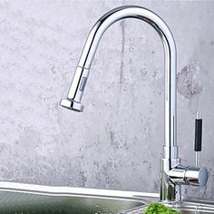$69.00Pull out Kitchen faucet