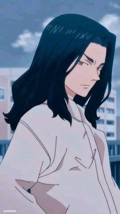 Otaku Anime, Anime Naruto, Tokyo Ravens, Animes Yandere, Anime Screenshots, Hot Anime Guys, Anime Boyfriend, Cartoon Wallpaper, Naruto Wallpaper