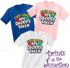 Future Rockstar Organic Short Sleeve Baby T-Shirt Baby T Shirt in Milk Carton Gift Box SR Baby Top Toddler T-Shirt