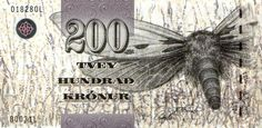 FaeroeIslandsPNew-200Kronur-2004-donatedjp_f