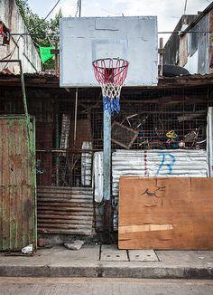 Kaid Ashton | Hoops