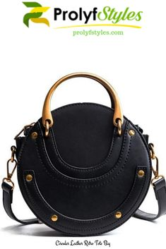 b7a174439540 132 Best Fabulous Ladies Bags images in 2019