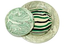 Design: The Best Marblelized Pieces for Your Home - Vogue