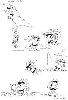#streetfights #jump #BruceLee