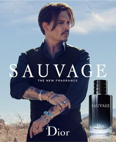 Dior Sauvage Fragrance Collection for Men - Shop All Brands - Beauty - Macy's