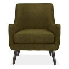 Room & Board - Quinn Custom Chair