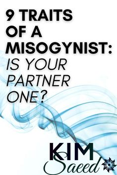 Signs Of Narcissism, Toxic Love, Narcissistic Abuse Recovery, Emotional Abuse, Toxic Relationships, Self Help, Relationship Quotes, Love Quotes, Manipulators