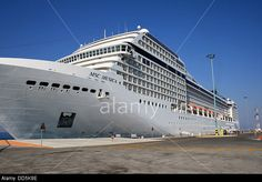 MSC Musica Cruise : Rights Managed stock photo Cabin Pressure, Msc Cruises, Music Licensing, Photo Library, St Kitts, Royalty Free Photos, Editorial Photography, Are You The One, Image Search
