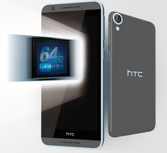 HTC Desire 820Q được đánh giá cao, khi thuộc phân khúc tầm trung, và sở hữu thiết kế ấn tượng, cấu hình phần cứng mạnh mẽ và nhất là giá cả phải chăng.