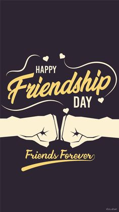 Happy Friendship Day Picture, Happy Friendship Day Status, Friendship Day Cards, Friendship Day Wallpaper, Friendship Day Greetings, Happy Friendship Day Images, Real Friendship Quotes, Bff Quotes, Best Friend Quotes