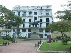 Panama | Panamá turismo - Información turística sobre Panamá - TripAdvisor