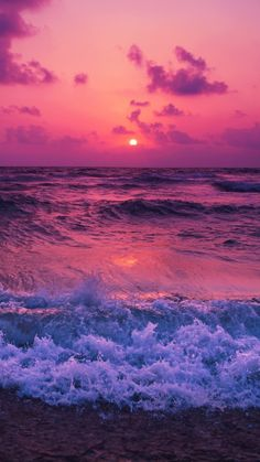 iphone wallpaper beach Wallpaper for Any iPhone. # More memes, funny videos and pics on Natur Wallpaper, Cloud Wallpaper, Sunset Wallpaper, Landscape Wallpaper, Galaxy Wallpaper, Iphone Wallpaper, Scenery Wallpaper, Pink Ocean Wallpaper, Travel Wallpaper