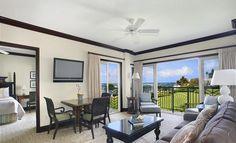 2-Bedroom Condo with Shared Pool & Ocean View -VaycayHero