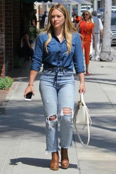 b0fb3e841 37 Best Spotted | Celebs in Talbots images in 2018 | Celebs, Classic ...