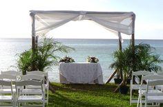 mr sanchos wedding - Google Search