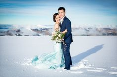 Sharon and Bryan's Wanaka Winter Wonderland Pre-Wedding Shoot — Fluidphoto Ruth Brown Elope Wedding, Post Wedding, Wedding Venues, Wedding Photoshoot, Wedding Shoot, Creative Wedding Ideas, Above The Clouds, Photo Location, Photo Shoots