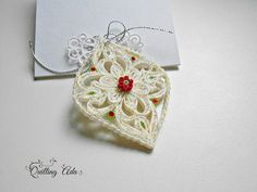 Christmas ornament-Christmas card-Christmas tree