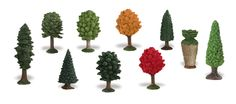 Its better to check whether complete details about the different models ofminiature model treesthey have are posted in their website. This will be helpful in arriving at the best decision.Read More @