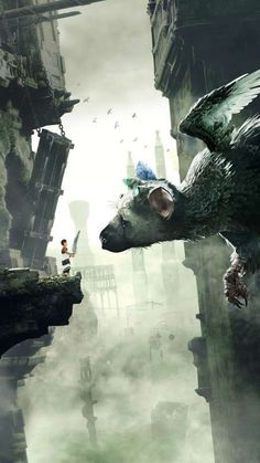 http://www.gamewallpapers.com/img_script/mobile_dir2/img.php?src=wallpaper_the_last_guardian_01_1440x2560.jpg&width=450&height=800&crop-to-fit