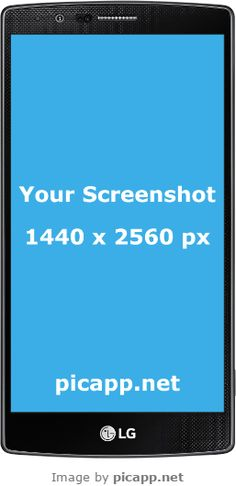 Add your mobile app screenshot image to an iPhone frame, iPad frame or Android device frame. You Can Do, Mobile App, Mockup, Ads, Cool Stuff, Frame, Picture Frame, Frames, Hoop