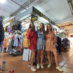 Shirt Dress, T Shirt, Kimono, Dresses, Fashion, Supreme T Shirt, Vestidos, Moda, Shirtdress
