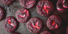 Strawberry_Caramel-Chocolate-Cookies-La-Gallette