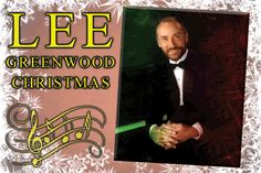 The EPC - Lee Greenwood Season Event