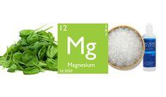 Simptomele carentei de magneziu: prezinti vreuna dintre ele
