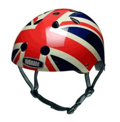 Safety first is a good rule, but why should style come second? I say safety and style should ride hand in hand, and thankfully, today's bicycle helmet designers agree. Let's have a look at the most stylish street bike helmets on the market!