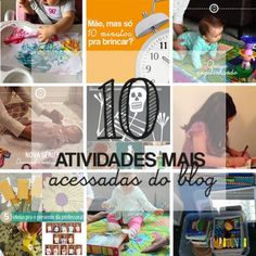 10 mindinhos Archives - TempoJunto