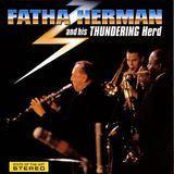 Fatha Herman [CD]