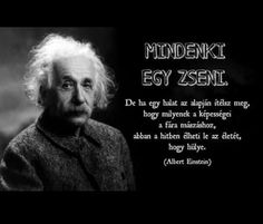 Albert Einstein, Zen, Touch, Messages, Inspirational, Quotes, Life, Biblia, Quotation