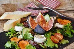 20 nápadů na rychlé obědy, po kterých nepřiberete