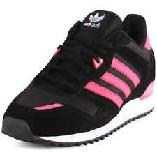 adidas ZX 700 Womens Suede