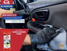 As melhores toalhitas de limpeza do setor automóvel estão aqui na Brands e são da Dr.Marcus. Encomende já as suas❗️ Espreite o nosso site ❗️ Encomende já : 📍brandsdistribuiton@gmail.com 📍Preços especiais para revendedores Cleaning Wipes, You Are Special, Cleaning, Towels