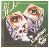 dr hook album covers - Google Search