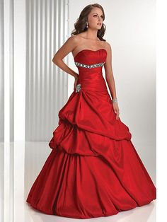 Shop for prom and formal dresses at PromGirl. Formal dresses for prom, homecoming party dresses, special occasion dresses, designer prom gowns. Red Wedding Dresses, A Line Prom Dresses, Ball Gowns Prom, Ball Gown Dresses, Cheap Prom Dresses, Quinceanera Dresses, Dresses Uk, Homecoming Dresses, Pretty Dresses
